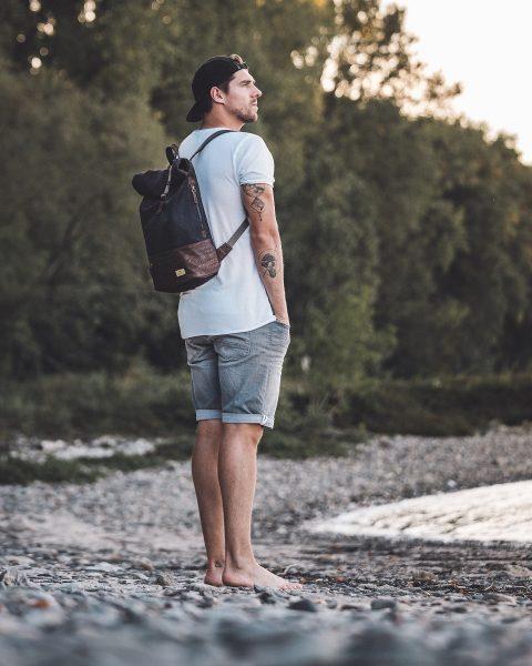 rucksack-nachhaltig-aus-kork-und-baumwolle-fuer-herren