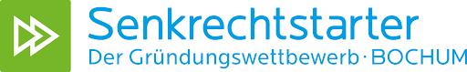 Senkrechtstarter Bochum Gewinner 2020